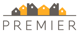 Premier Real Estate, LLC – Real Estate Broker, El Paso, Texas